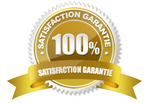 Accroche-porte-satisfaction.png
