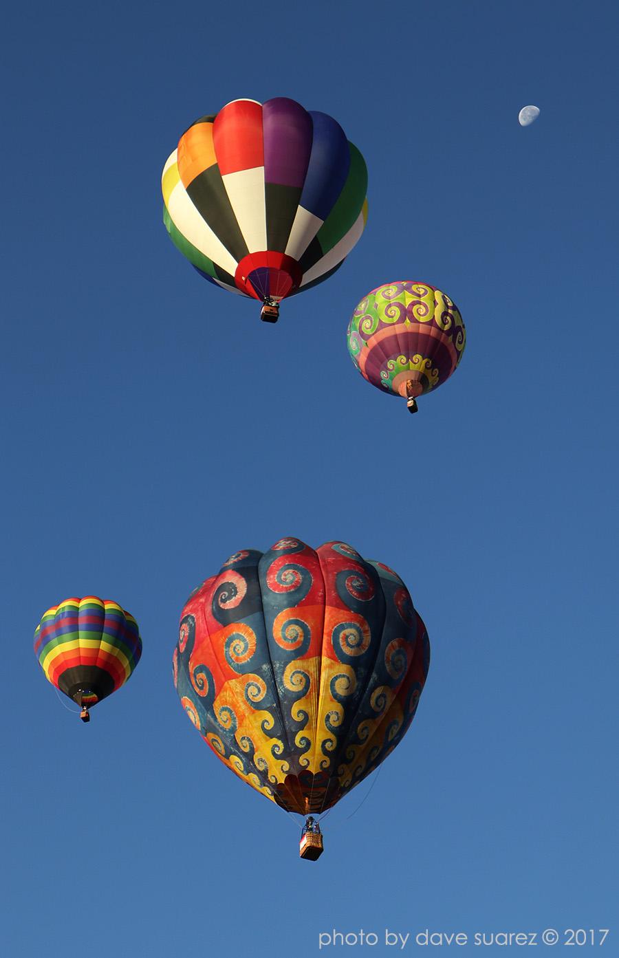 Balloon2017_10.jpg