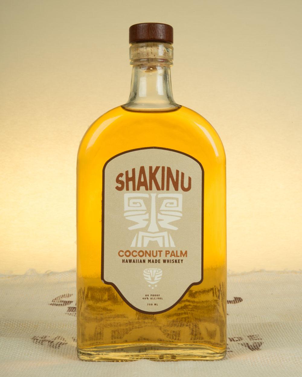Shakinu6.jpg