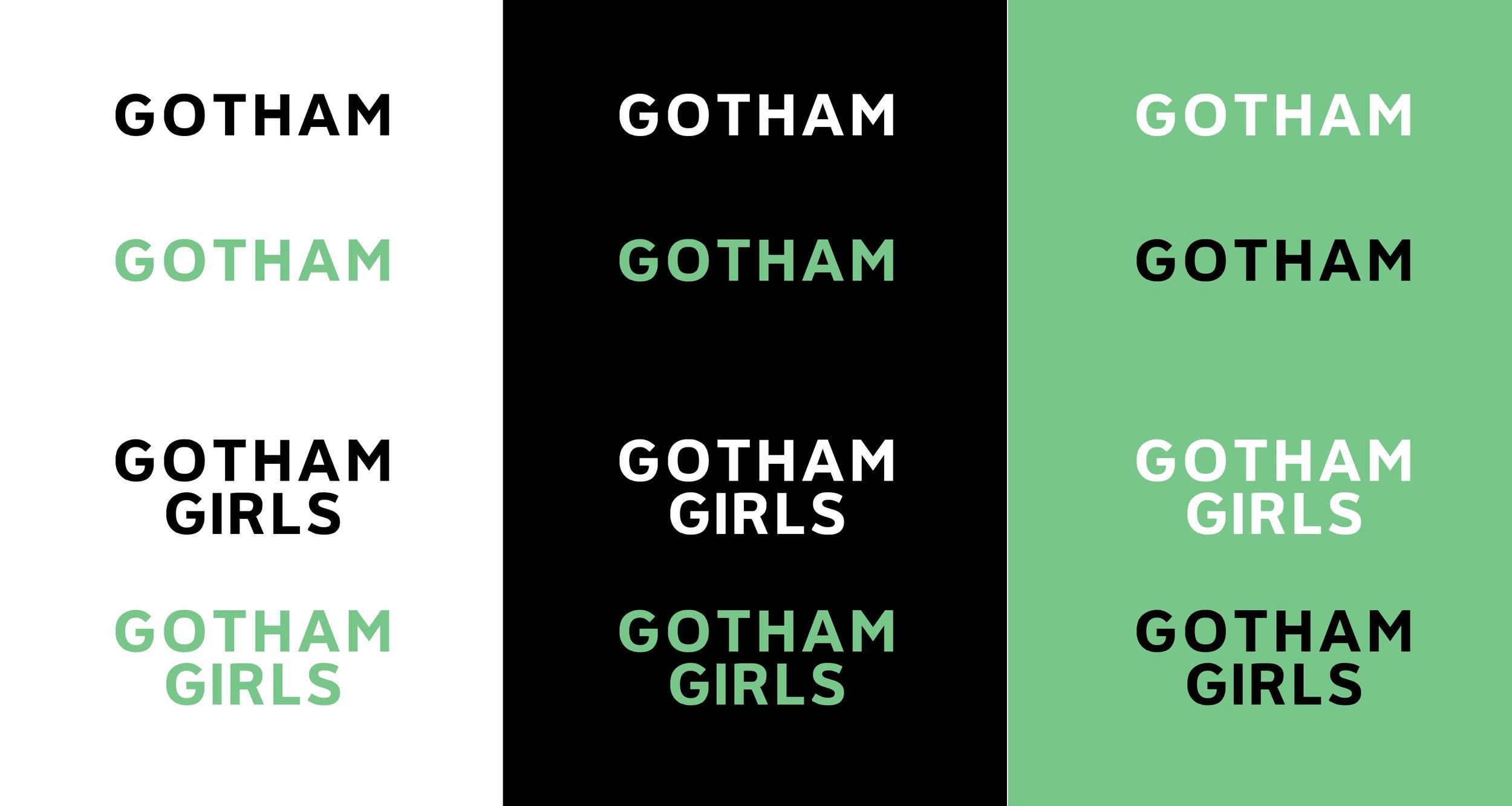 Gotham Girls Website6.jpg