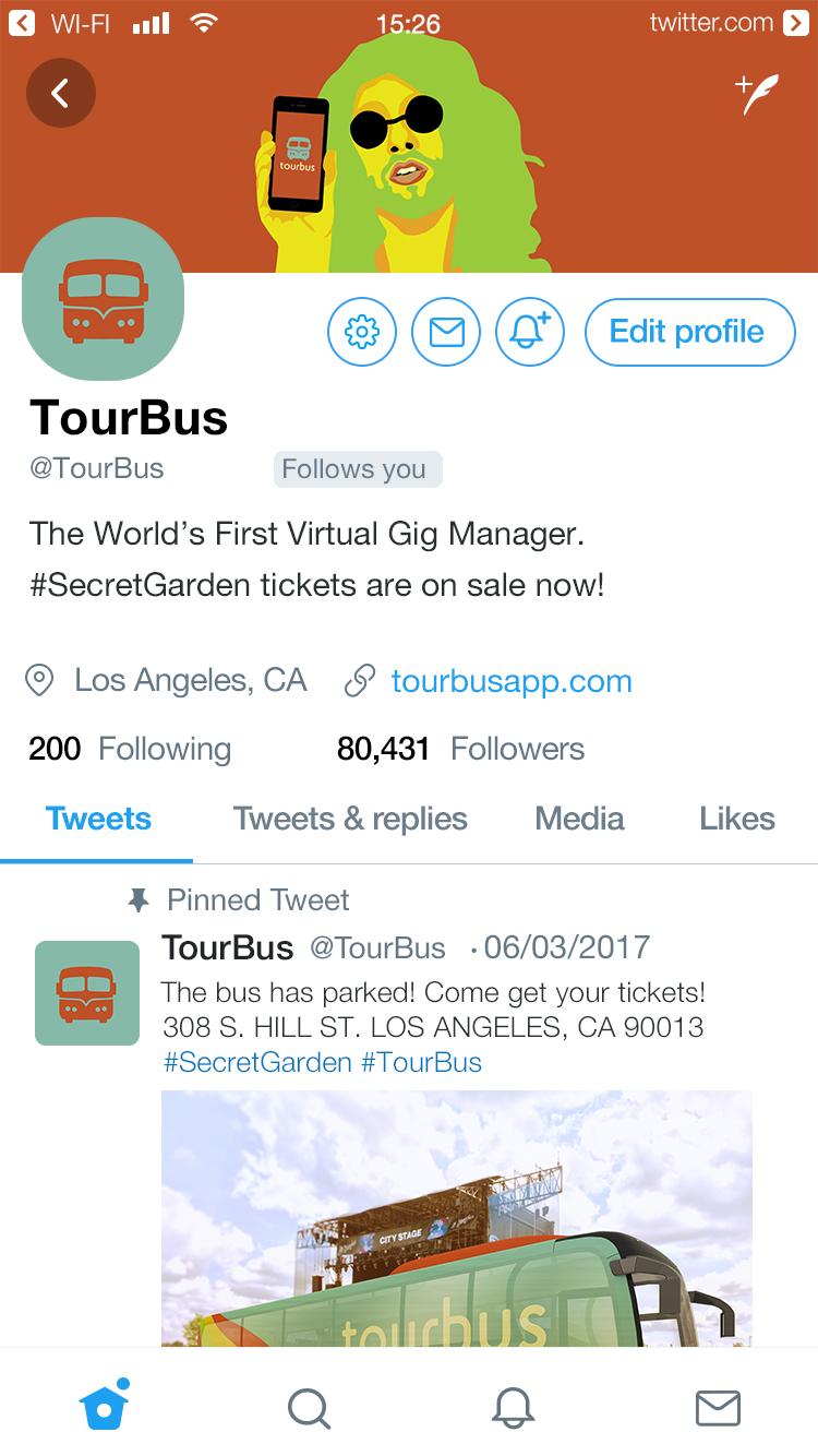 TourBusTwitterMobile.jpg