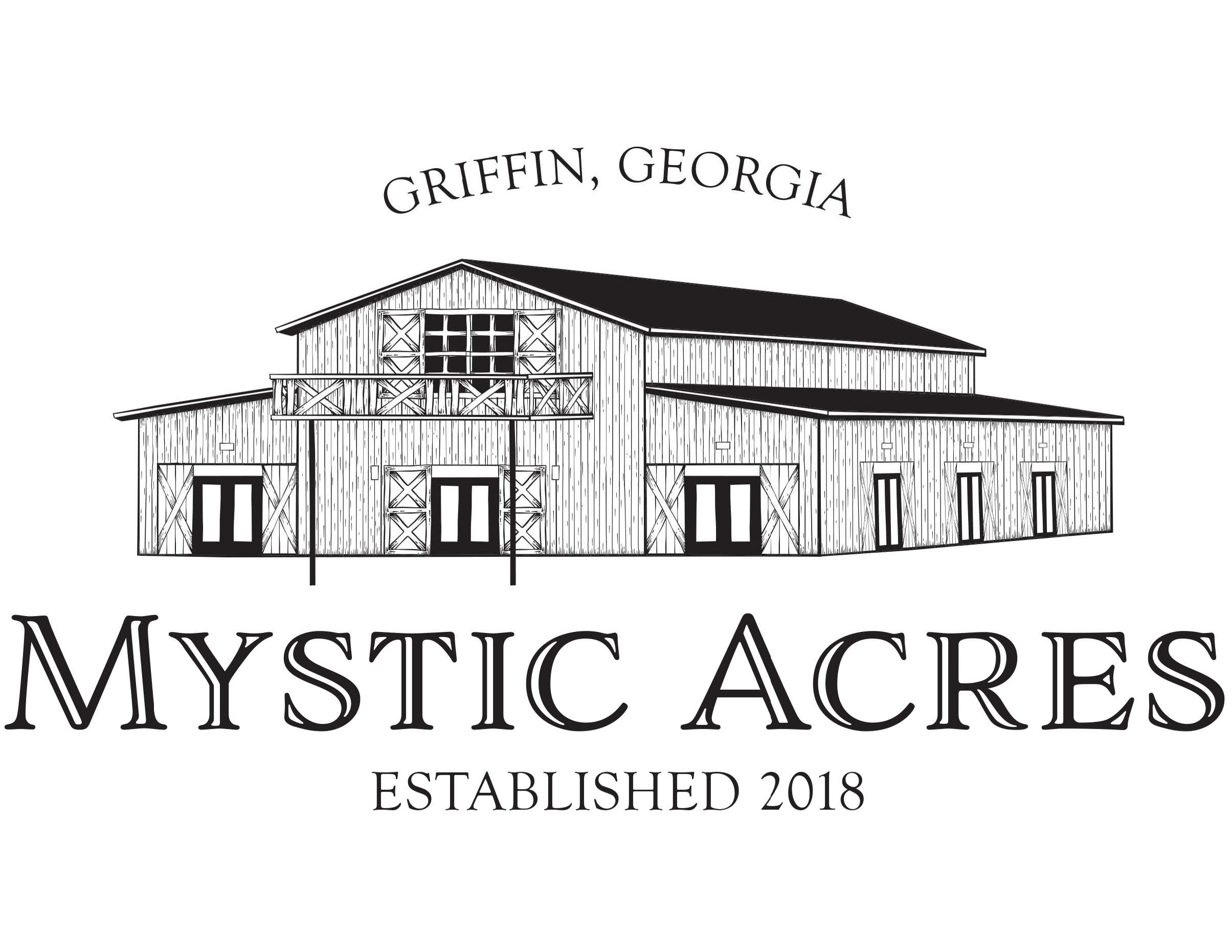 mystic acresPDF with Griffin.png