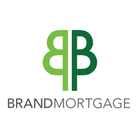 Brand Mortgage.png