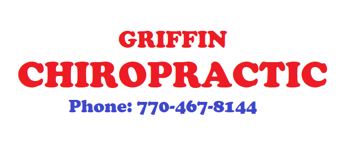 Griffin Chiropractic - 2019 Spalding Bar Classic.png