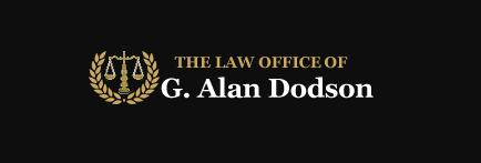 Alan Dodson Slide.png