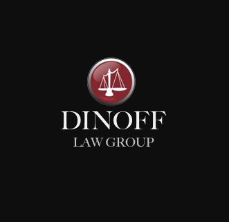 Dinoff Law Slide.png