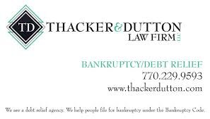 Thacker and Dutton Law Firm LLC.jpg
