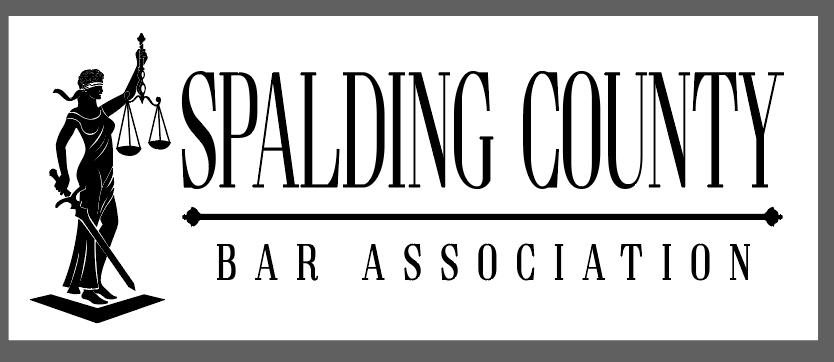 Spalding bar logo 3x7.PNG