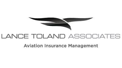 Lance Toland Associates Logo.png