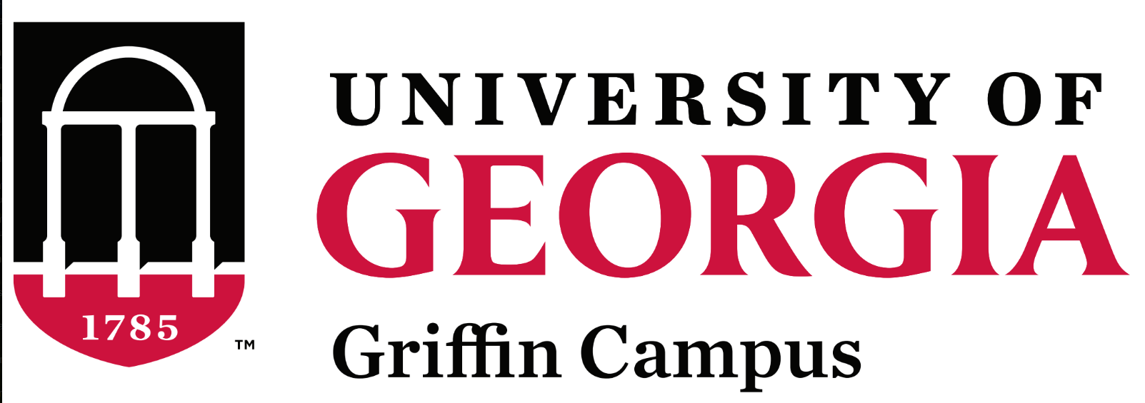 UGA Griffin.png