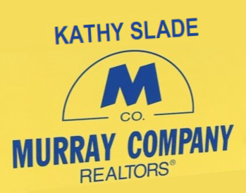 Kathy Slade Murray Co..png
