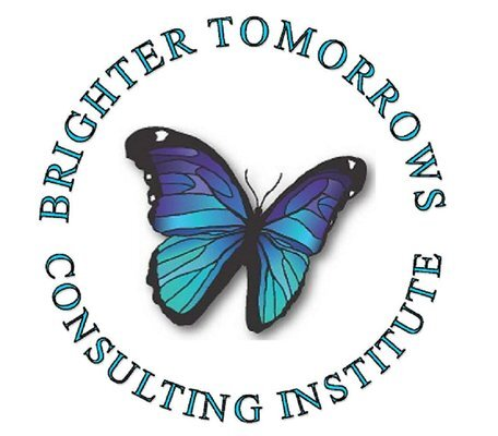 Brighter Tomorrows Butterfly.jpg