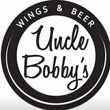Uncle Bobby Wings.jpg