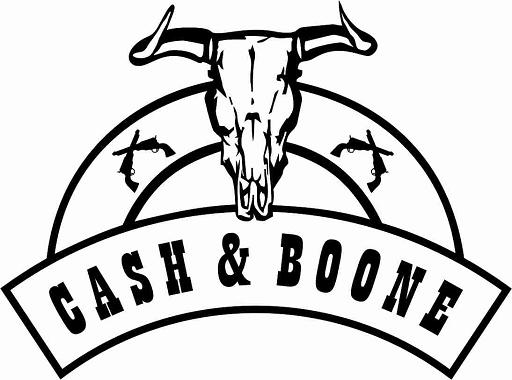 cropped-cashandboone-1.png