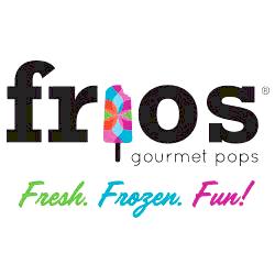 frios-gourmet-pops-250x250.png