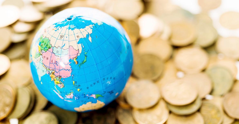 Arztgehälter weltweit: Lohnt sich der Gang ins Ausland? -