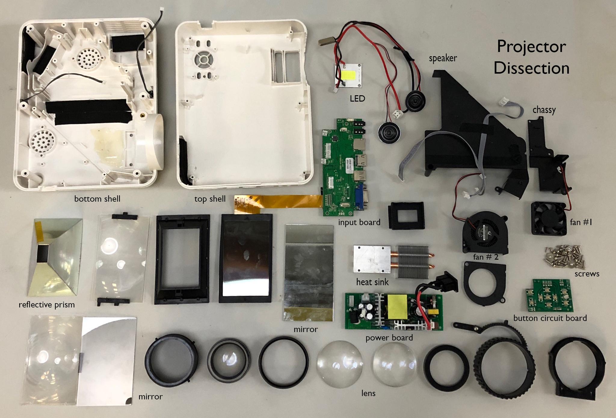projector parts final .jpg