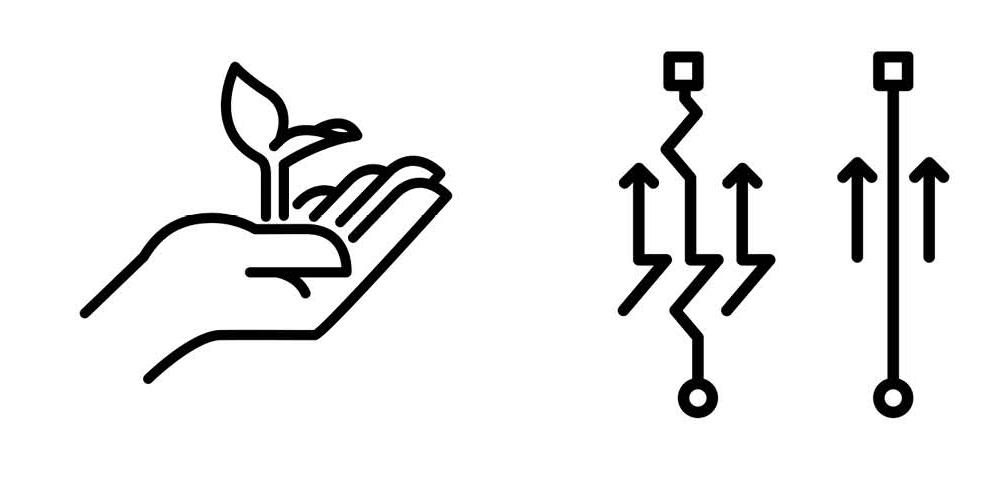 mu symbols.jpg