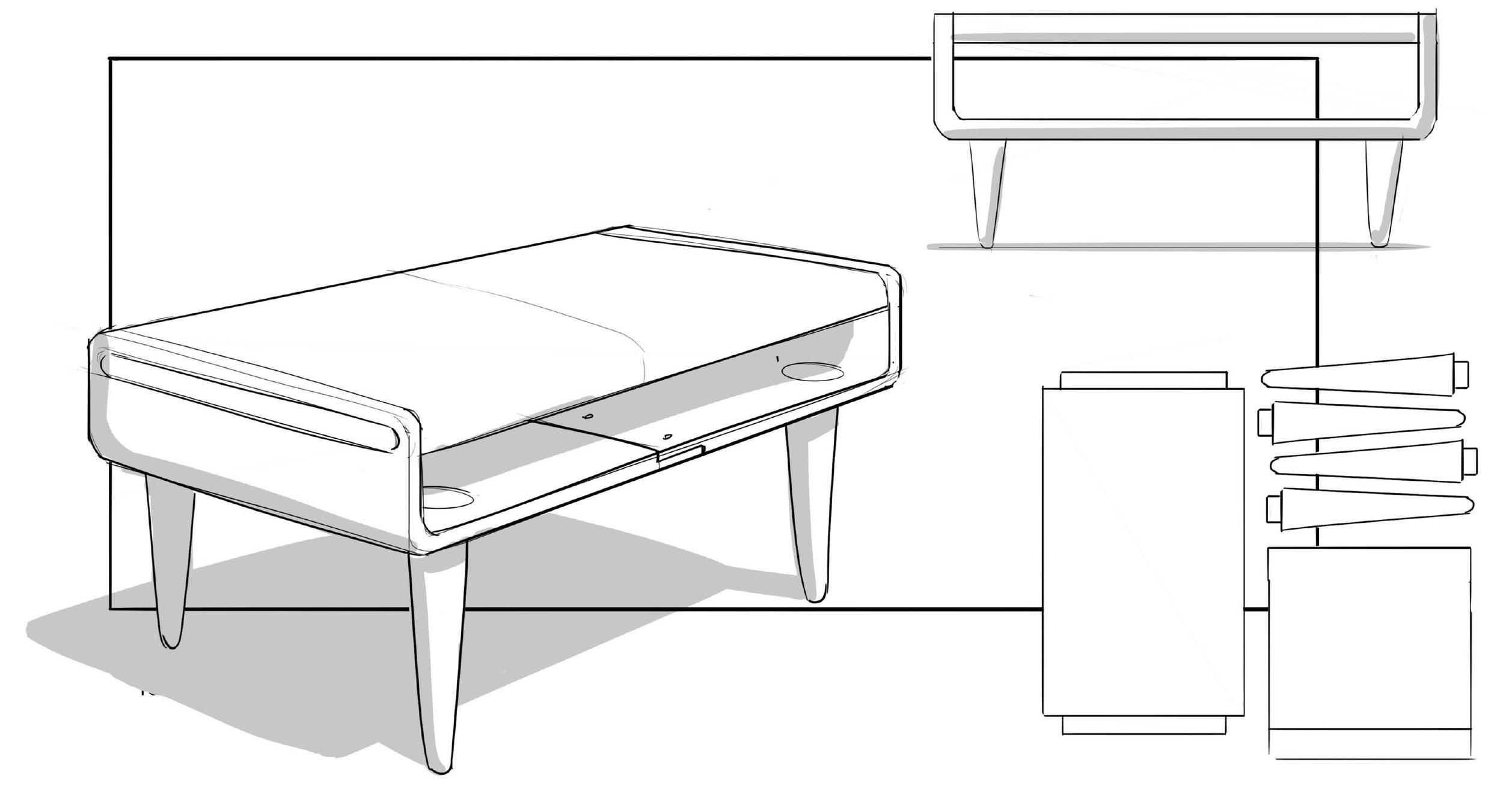 mu table.jpg