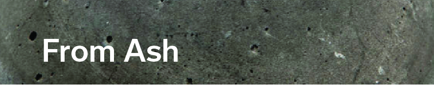 mu from ash-01.jpg