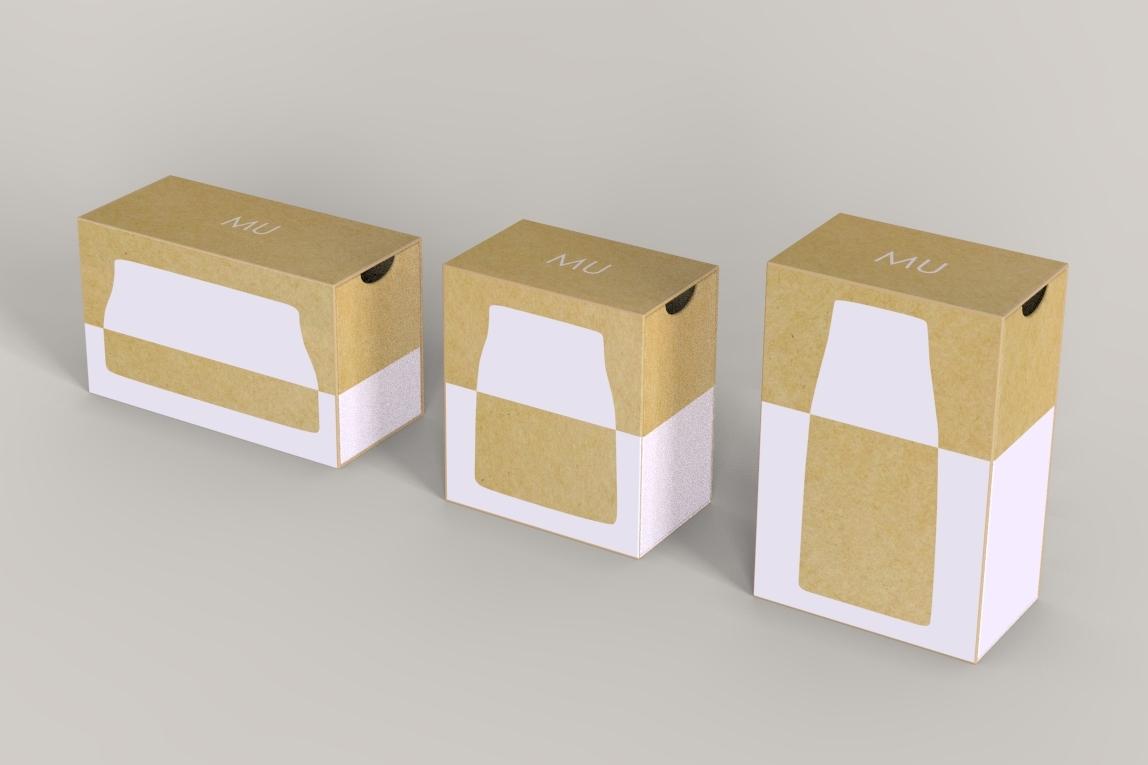 lamp.packaging.2.jpg