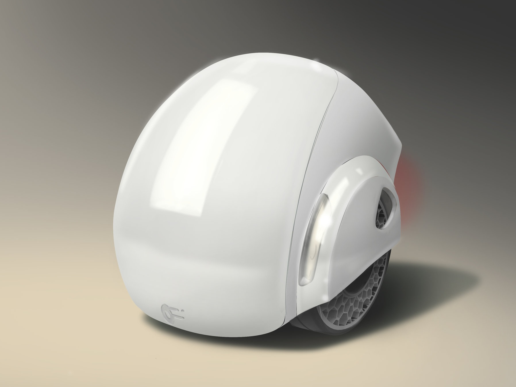 pod-render.jpg
