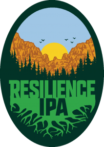 ResilienceIPA-213x300.png