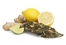 Green tea lemon.jpg