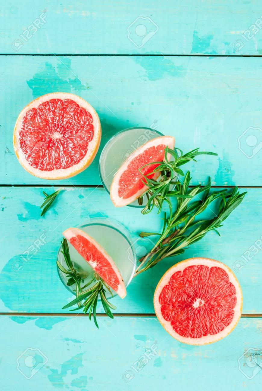rosemary+and+grapefruit+2.jpg