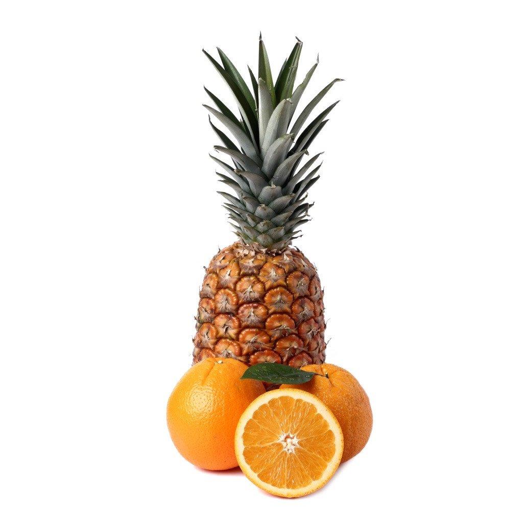 pineapple orange.jpg