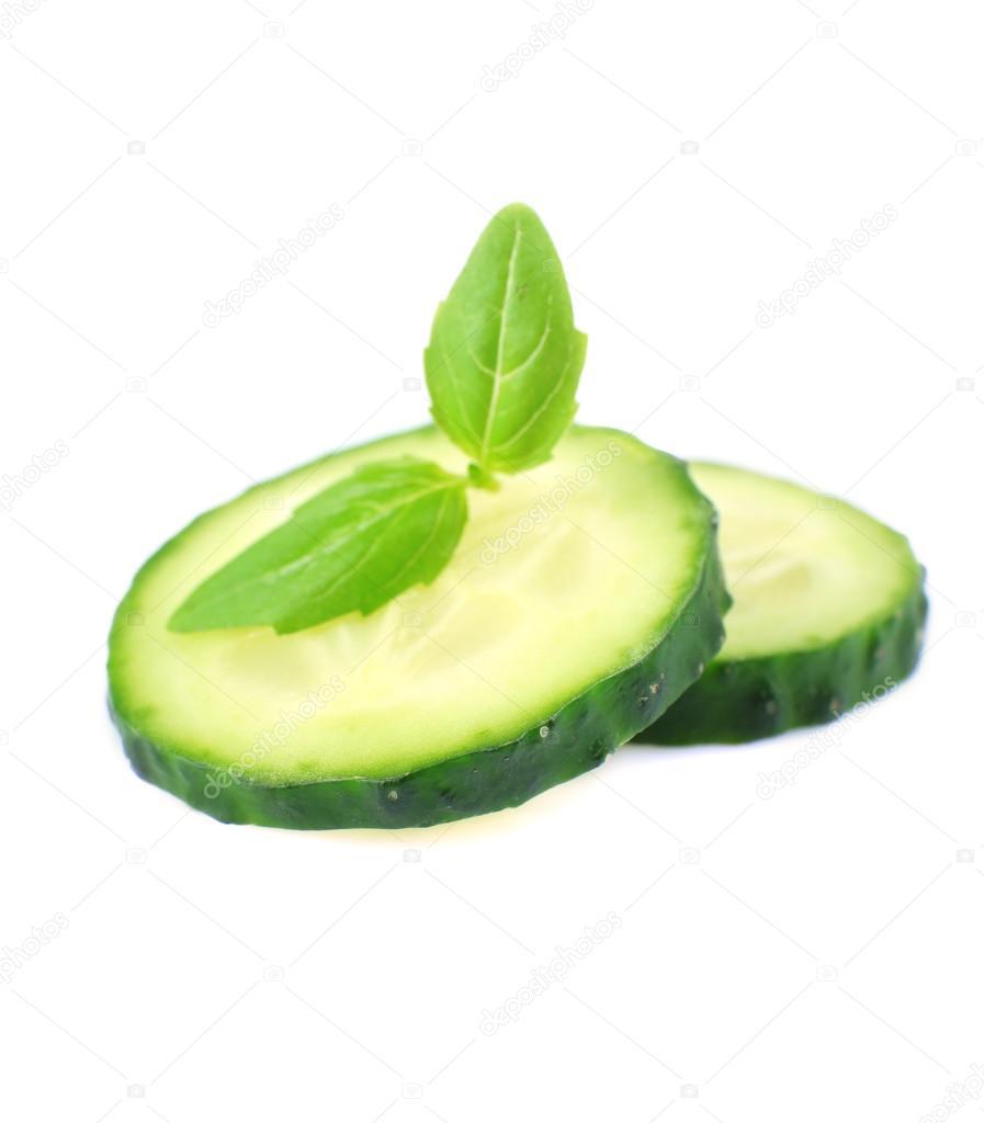 cucumber and basil.jpg