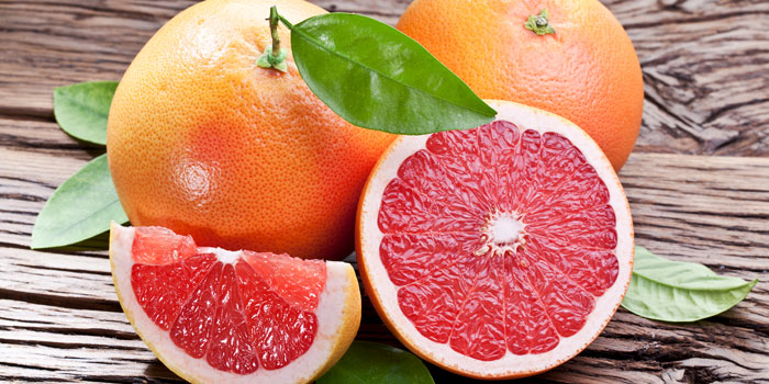 grapefruit and no peppercorns.jpg