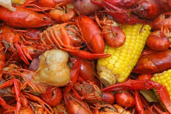 louisiana-style-crawfish-boil-littleton-denver-item.jpg