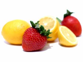 strawberry-lemon.jpeg