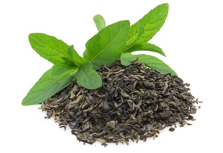 green-tea-leaves1.jpg