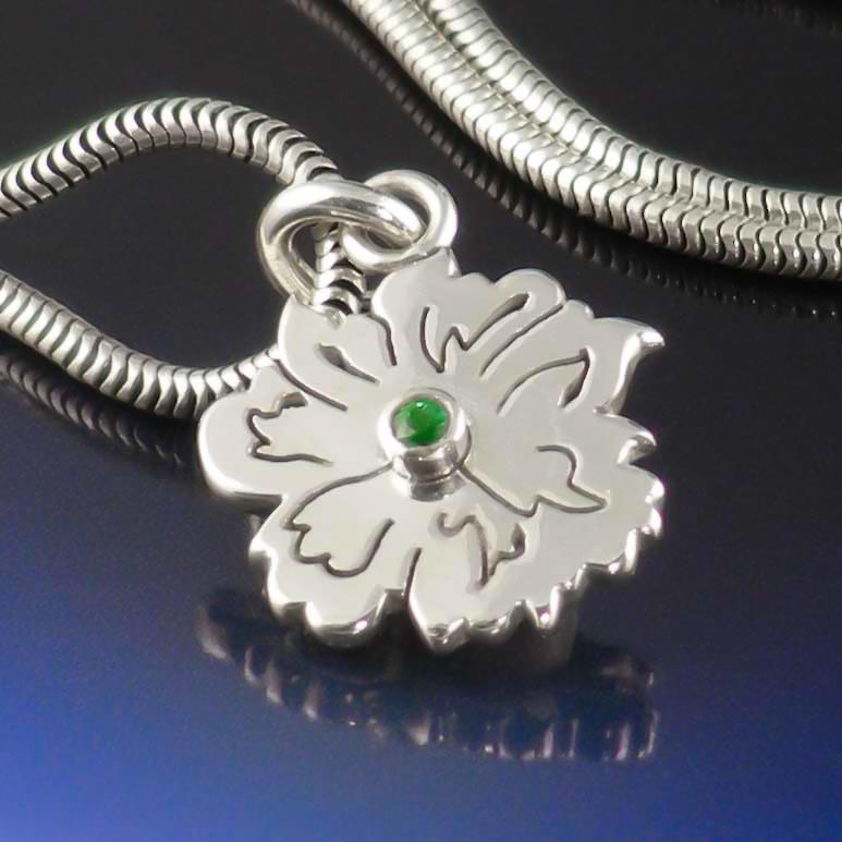 Silver-Emerald-Birthstone-Charm-3-2.jpg