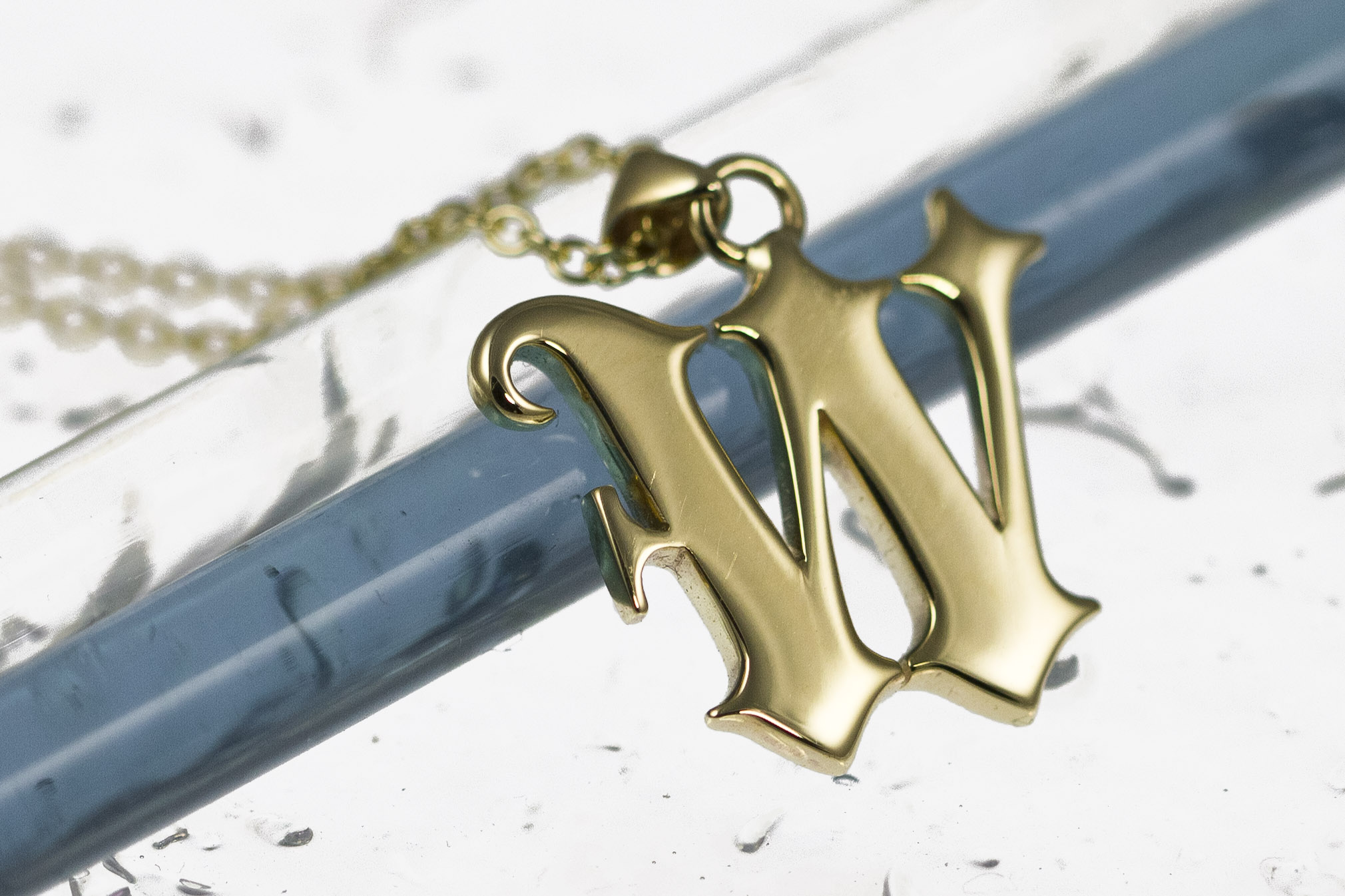 Gold-gothic-initial-necklace-W.jpg