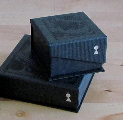 Custom Box Design 2