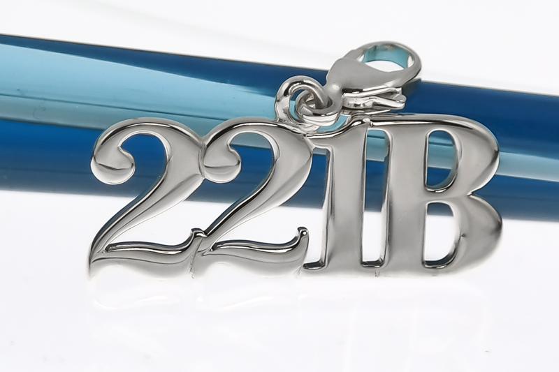 sterling silver custom roller derby skate number charm
