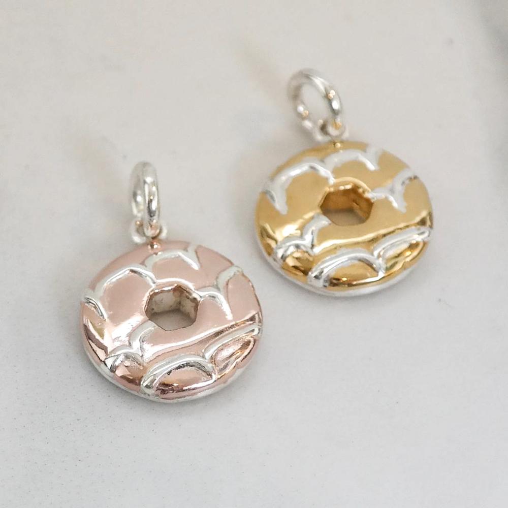 laurengracejewellery)_241328737