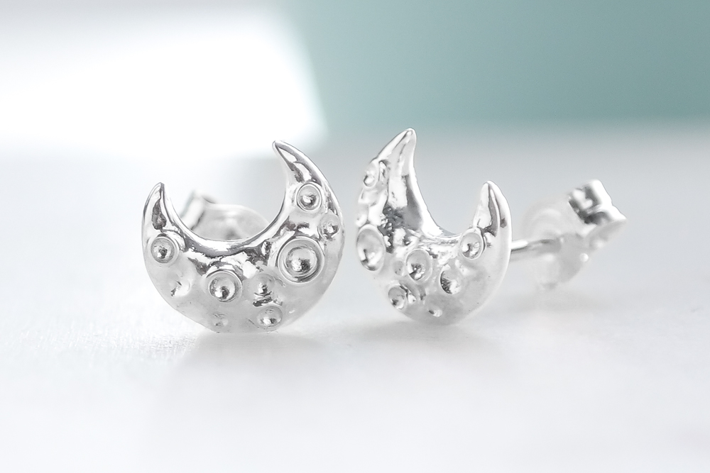 Sterling-eco-silver-ethical-mini-moon-earrings-3.jpg