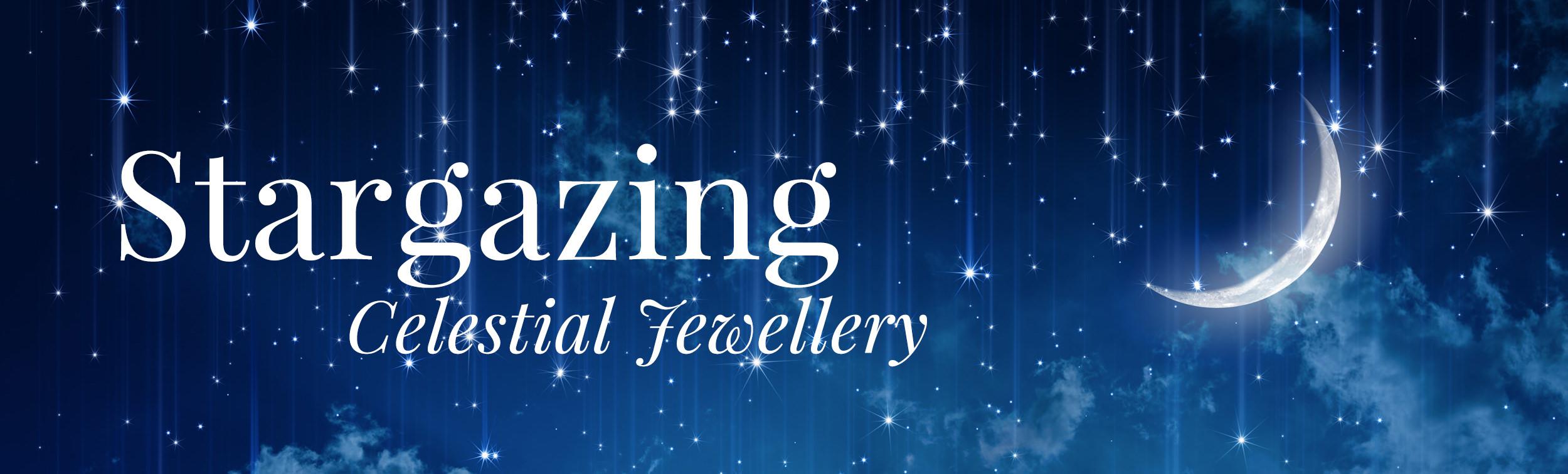 Stargazing-celestial-fine-jewellery-by-Lauren-Grace.JPG