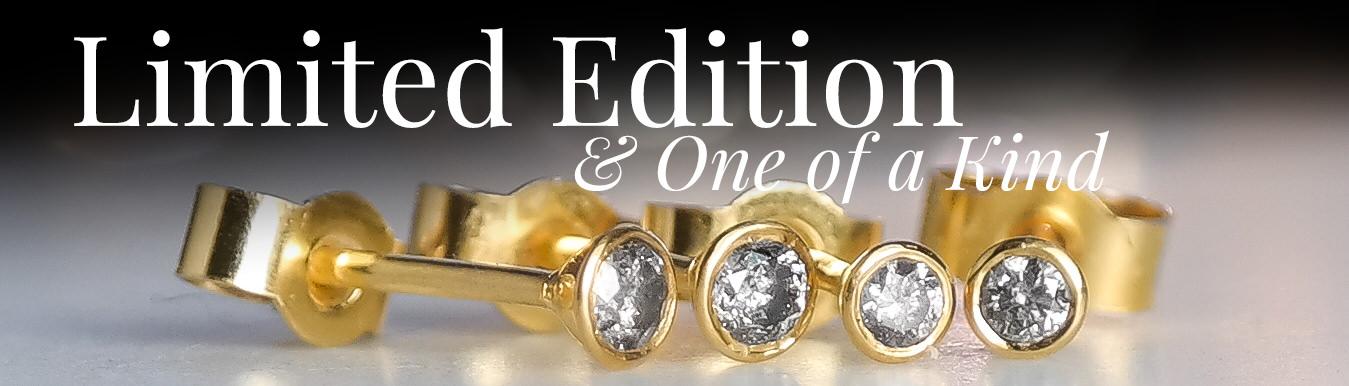 Limited-edition-one-of-a-kind-fine-jewellery-lauren-grace.jpg