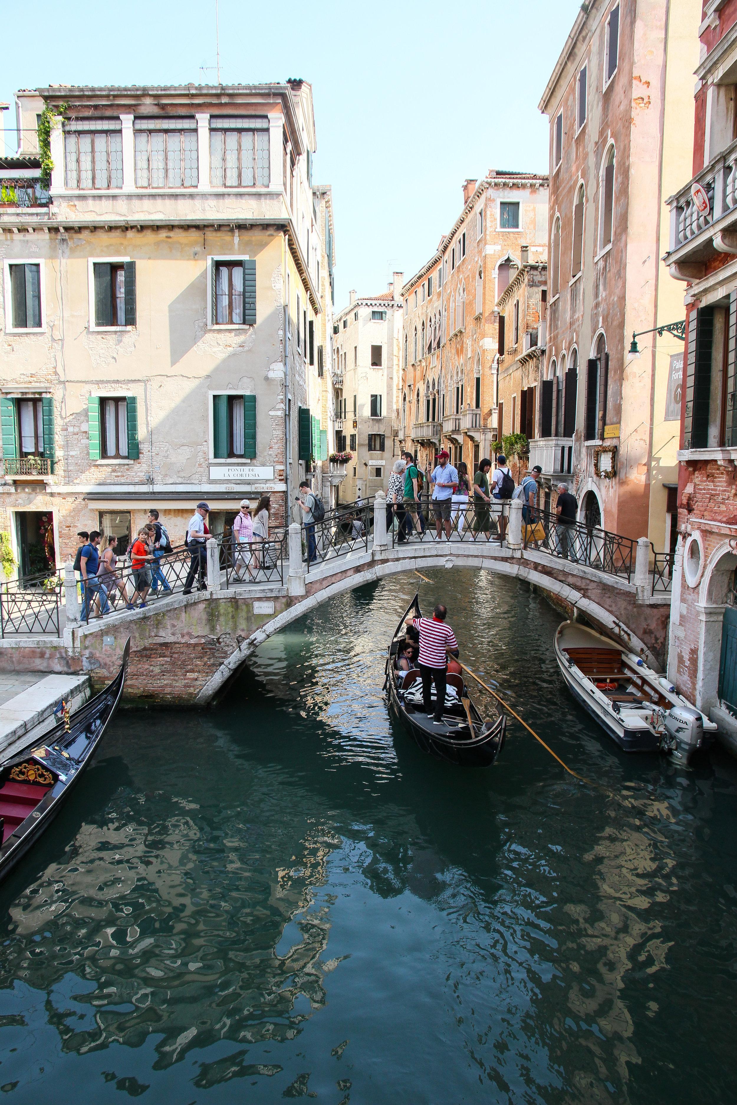 Venice-trip-canals-mum-2018.JPG