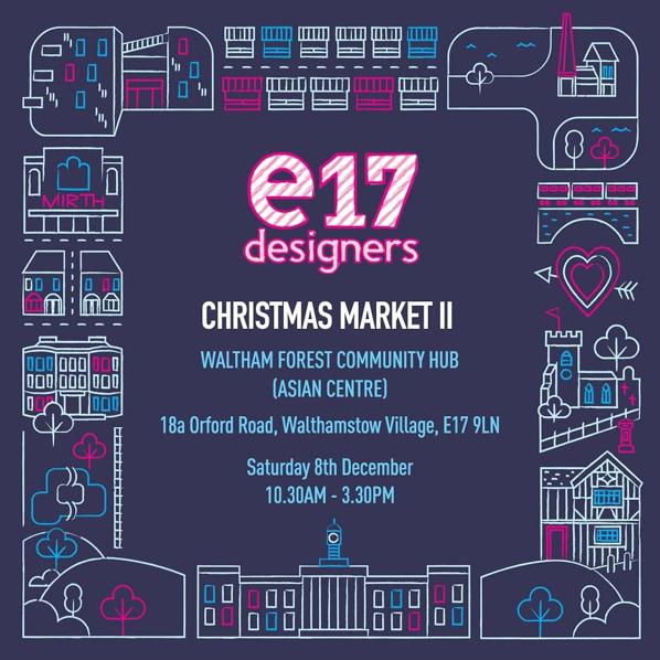E17-designers-christmas-market-2018.JPG