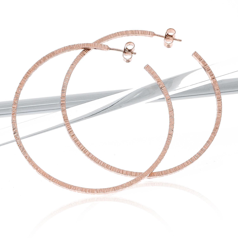 Rose-gold-vermeil-hammered-square-wire-hoop-earrings.JPG