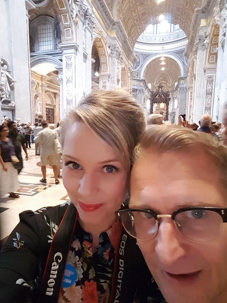Lauren-and-Luke-Vatican.JPG