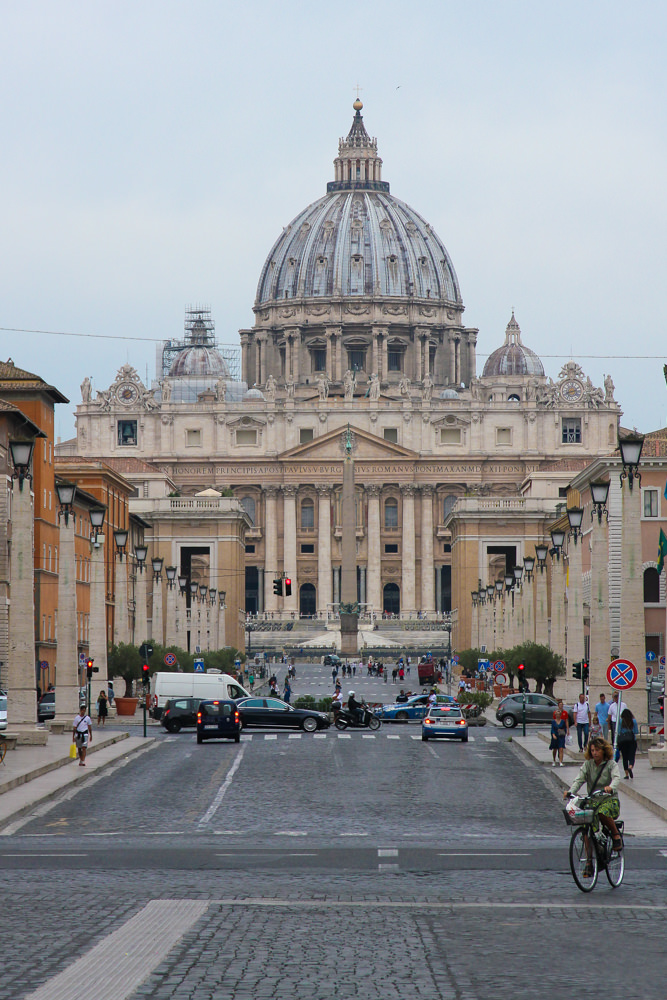 Vatican-city-Rome-in-a-day.JPG