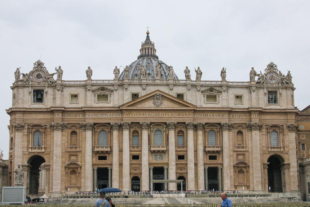Vatican-museum.JPG