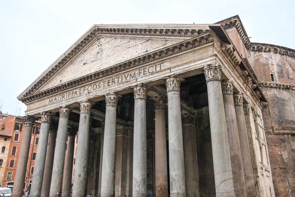 Pantheon-Rome-in-a-day.JPG